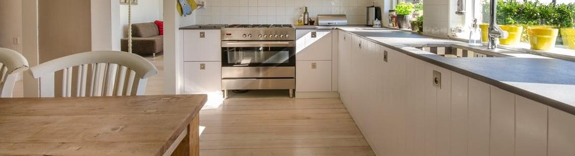 gratis 3d keuken ontwerp