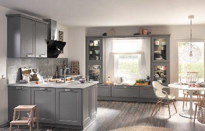 Advies Keuken Kopen : Topkwaliteit keukens: diverse merken en prijzen keuken centrum