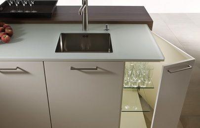 Ultra Moderne Keukens : Diverse keukenstijlen: modern landelijk of rvs? keuken centrum