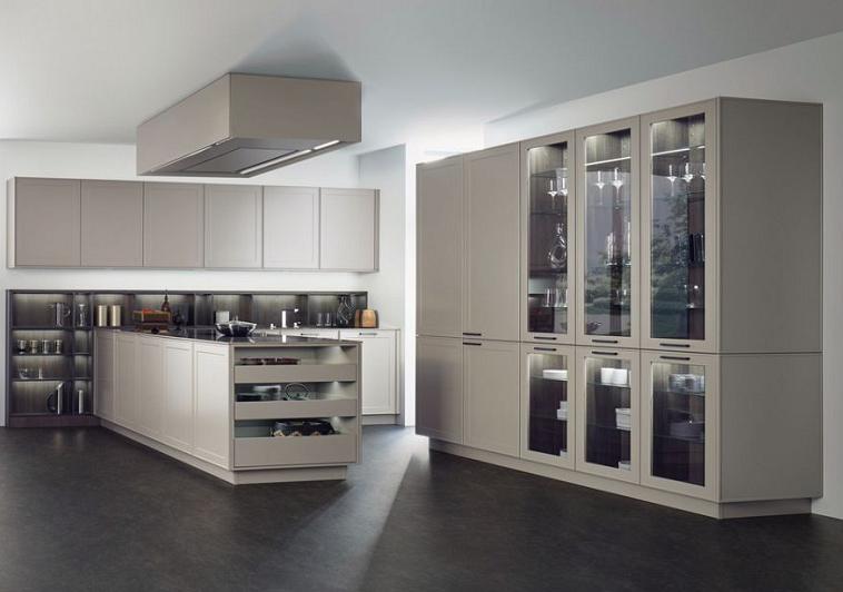 De Keuken Utrecht : Het centrum voor keukens keuken centrum