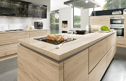 Klasse Keukens Leende : Nobilia keukens betaalbaar en kwalitatief keuken centrum utrecht