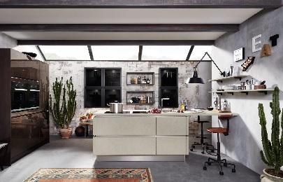 Nobilia Keuken Onderdelen : Häcker systemat keukens keuken centrum utrecht exclusieve keukens