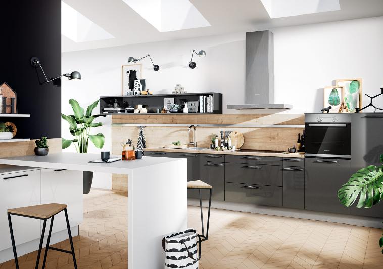 Dorcas Schuur Aagtekerke : Creatieve nobilia keuken: keukenwarenhuis keukens ervaringen reviews