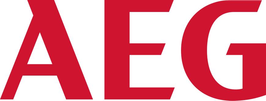 AEG inbouwapparaten