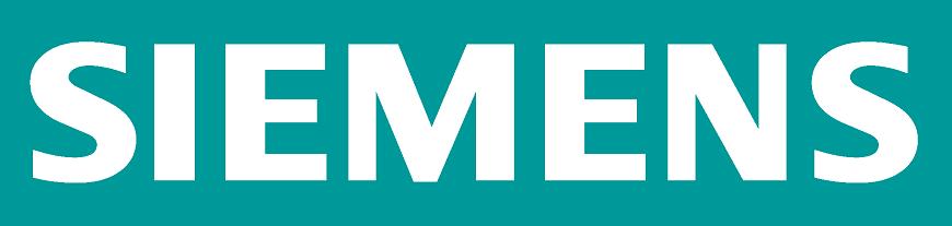 Siemens inbouwapparatuur