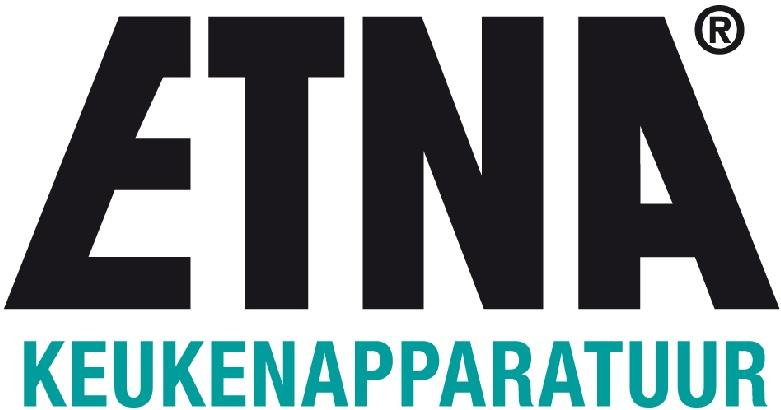 etna inbouwapparatuur logo
